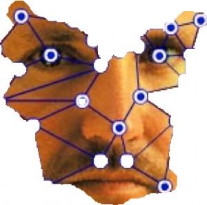 תוי פנים ביומטריים
