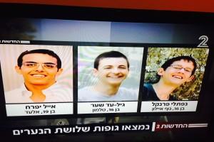 הסכנות לחופש הביטוי בישראל – תמונת מצב