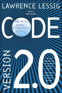 Code 2 - Lessig